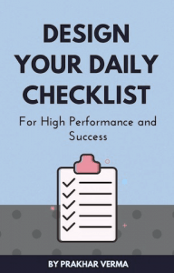 Design-Your-Daily-Checklist-1