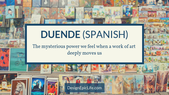 Duende-list-of-feelings-and-emotions-with-definitions
