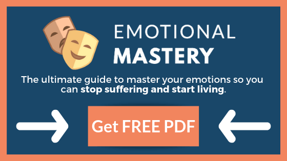 master-your-emotions