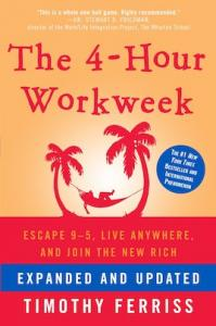 4-hour-workweek-life-changing-books