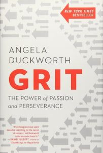 grit-angela-duckworth