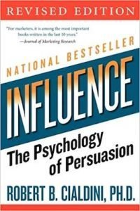 influence-robert-cialdini