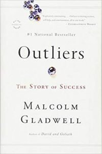 30 Life-Changing Books Recommended By 647 Successful People 5