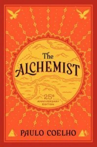 the-alchemist-book-recommendation