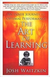 the-art-of-learning