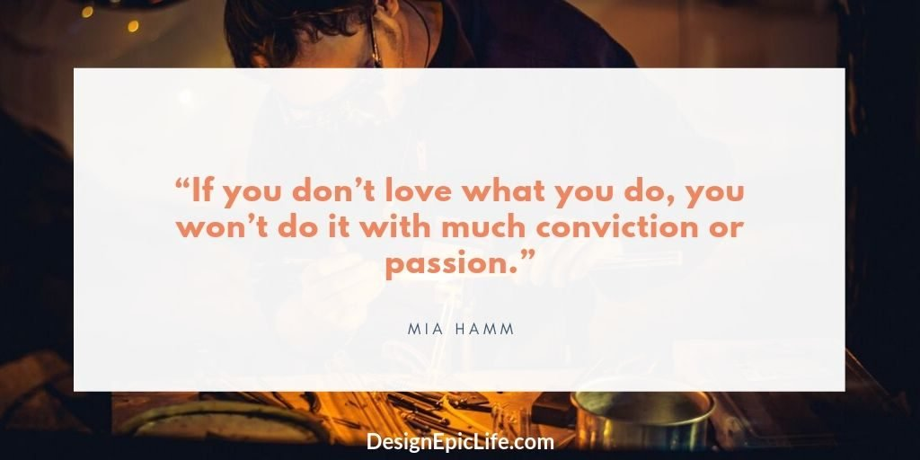 quotes-about-passion-3