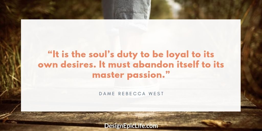 quotes-about-passion-4