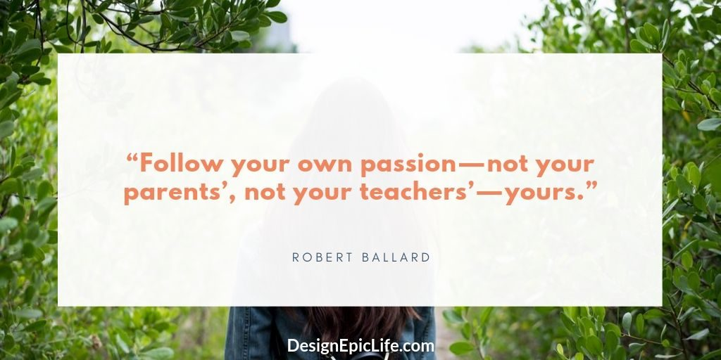 quotes-about-passion-7