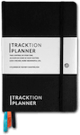 Tracktion Daily Planner