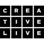 Creative Live Design Epic Life